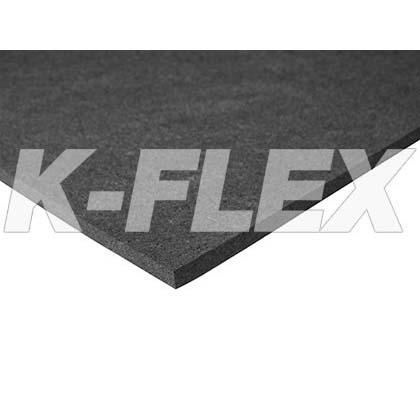 K-FONIK 240
