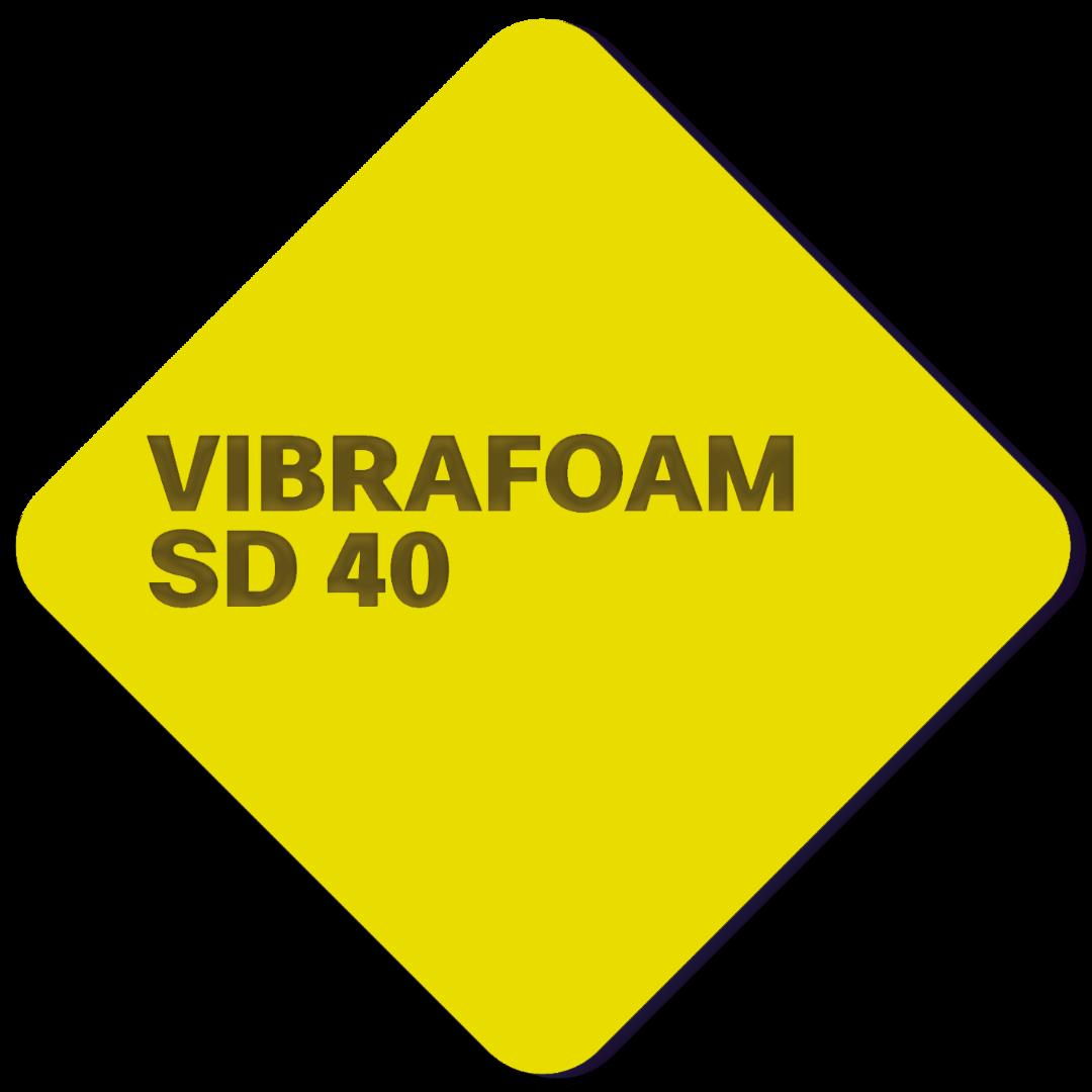 Vibrafoam