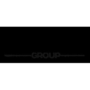 Soman group